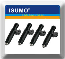 4x  Fuel Injectors 60LB 630cc For Siemens Deka for TOYOTA for Audi for GM EV1
