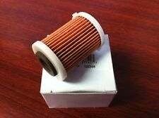Yamaha 6P3-WS24A-00-00 150-250 HP 4S Outboard Fuel Filter 18-79809