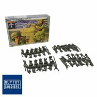 Modern Army Israel - Set 2 - Orion Miniatures - ORI72040