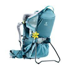 Deuter Kid Comfort Active SL Women's Backpack - New!