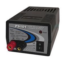 Fusion 100W 13.8V Power Supply PSU O-FS-PS101