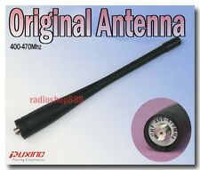 5-191 Puxing PX-777 UHF400-470Mhz Orginal Antenna