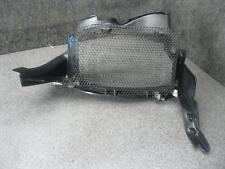 13 Can-Am Spyder ST Radiator Cover Grill 100J