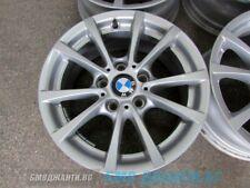1x Original BMW wheel rim felgen V-Speiche Style 390 6796236 7JX16 ET:31