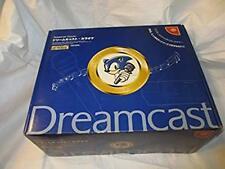 NEW Sega Dreamcast Karaoke Console Japan *CLEARANCE SALE*