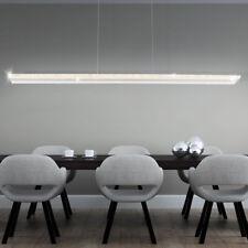36 W LED LUMINAIRE PLAFOND LA VIE ess chambre éclairage couvrir Lampe suspendue