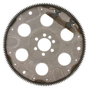 Quick Time OEM Flexplate - GM 153 Tooth - 1986-1996 - 4.5 lbs - RM-931