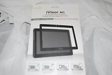 OEM Moshi iVisor AG Anti-Glare Screen Guard Samsung Galaxy Tab 2 10.1 Protector