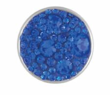 Ginger Snaps™ Sapphire Multi-Stone Sn32-60 - Buy 4, Get 5Th $6.95 Snap Free