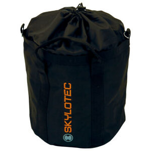 Skylotec Seilsack Rope Bag, Größe 2