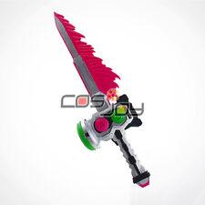 Kamen Rider Ex-Aid Action Gamer Level 2 The Gashacon Sword Cosplay Prop -1734
