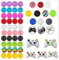 for PS3 PS4 XBOX ONE 360 Analog Controller Thumb Stick Grip Thumbstick Cap Cover