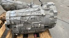 2018192021 Ford Mustang Used 10 Speed Auto Transmission 23l Turbo Fits Mustang Gt