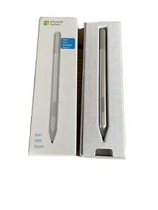 microsoft surface pro pen EYV-00010