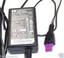 cable de alimentación para hp 3055/3055A morado potencia adaptador all en one