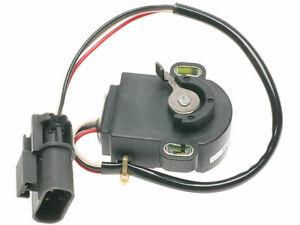 Throttle Position Sensor For 90-93 Nissan D21 2.4L 4 Cyl VY92P8