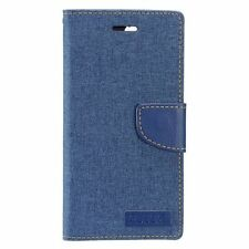 Canvas Plain Mobile Phone Cases & Covers