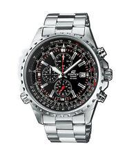 Casio Edifice EF527D-1AV EF527D-1AV Wristwatch