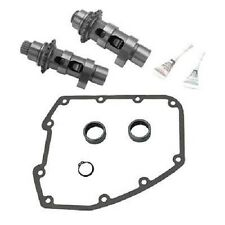 Camshaft Kit Chain Drive 585CE Easy Start 99-06 Big Twin Exc 06 Dyna - 106-5299