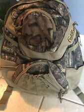 fieldline backpack Camouflage Lots If Storage. Great Shape. No Holes. 👍