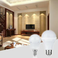 High Quality Warm White Low-power E27 LED Lamp Energy Saving Globe Light Bulb