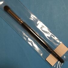 F/S Hakuhodo G5528 Hand Crafted Makeup Eye Shadow Brush Round from Japan
