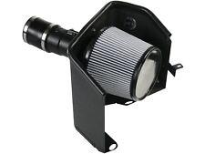 aFe MagnumFORCE Stage-2 PDS AIS PDS for Frontier/Pathfinder/Xterra 05-12 V6-4.0L