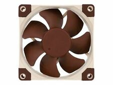 G781 Noctua Nf-a8 PWM 80mm Premium Quality Fan