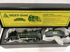 bassett-lowke 99003