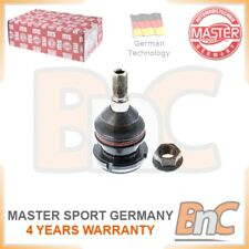 MERCEDES E320 3.0CDi 3.2 03//2002-07//2009 LOWER BALL JOINT Front Near Side