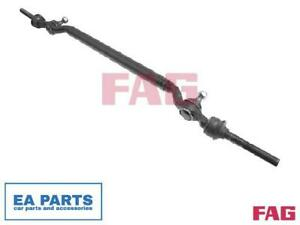 Rod Assembly for BMW FAG 840 0429 10