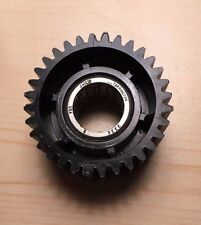 New Hypro 3900-0040 Driver Gear Assembly with bearing for 9000 series pumps part