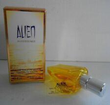 * Miniature Parfum Alien Sunessence de Thierry Mugler Eau deToilette légère 8 ml