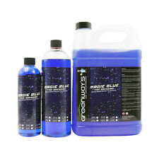 Tire shine silicone based dressing| professional dressing for tires and trim