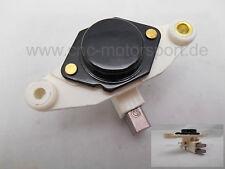 Regler OLDTIMER Generator Lichtmaschine Regulator Generatorregler für 0192052015