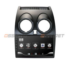 """9"""" Android 9.0 Car Stereo Player For Nissan Qashqai 2007 2008 2009 2010-2013 GPS"""