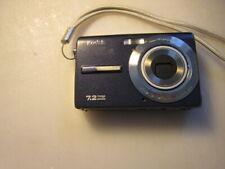 kodak easyshare camera  m763       b1.02