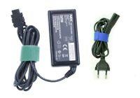 D'origine NEC MAY-BH0010 Adaptateur  AC POWER ADAPTER 5.4V  650mA  (Réf#R-713)