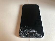 Apple iPhone 6 Space Grey 16GB * DIFETTOSO * * LEGGI TUTTA LA DESCRIZIONE *