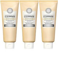 IT COSMETICS CONFIDENCE IN A Cleanser Cleansing Anti Aging Serum 5 oz FULL SIZE