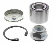 Fahren Rear Wheel Bearing Kit FAR0099  - BRAND NEW - GENUINE - 5 YEAR WARRANTY