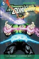 Green Lantern: New Guardians Vol. 2: Beyond Hope (The New 52), Bedard, Tony