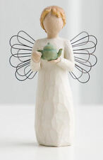 Willow Tree Angel Of The Kitchen Figurine NEW in Gift box - 12611