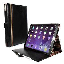iPad Pro 1ª generazione