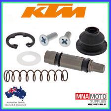 ProX  KTM 65 SX 2005-2013 Clutch Master Cylinder Rebuild Kit