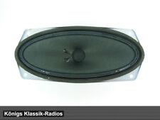 Front loudspeaker for Mercedes Benz W108 280SE / SE/L W109 /8 W114 W115 W100
