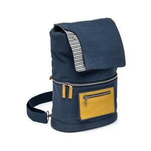 National Geographic Mediterranean Medium Sling Bag for Personal Gear Laptop DSLR