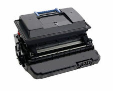 Empty Ink Cartridges for Dell