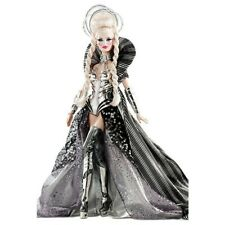 Goddess of the Galaxy™ Barbie® Doll T7678