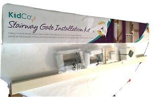 KidCo Stairway Gate Installation Kit